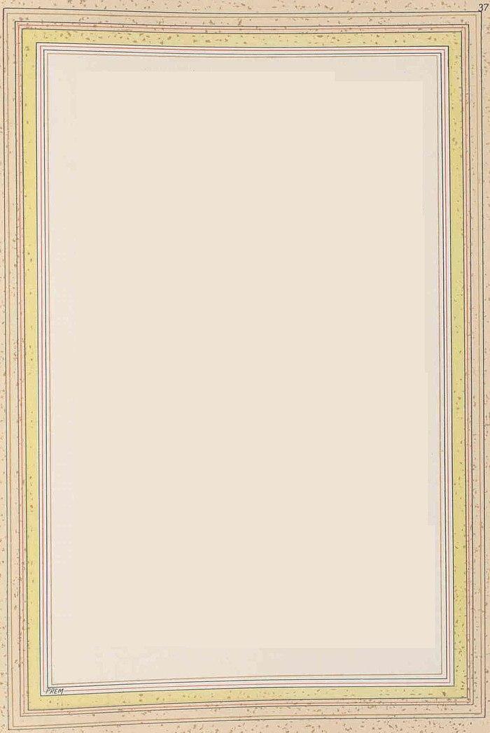 Constitution of India (calligraphic) 081.jpg