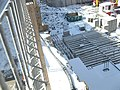 Construction, corner of Adelaide and Princess, 2013 02 18 -ek.JPG - panoramio.jpg