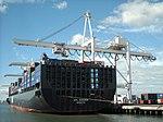 Container Ship APL Sweden (4422991067).jpg