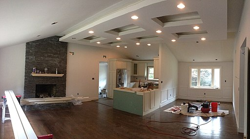 Contractors in Barnegat NJ