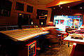 Control room with SSL 9000J & custom 3-way main monitors, Avex Honolulu Studios.jpg