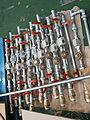 Control valves 2203.jpg