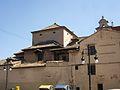 Convent de sant Josep i santa Teresa de València.jpg