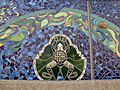 Convention Center Mosaic, 2012 - panoramio (3).jpg