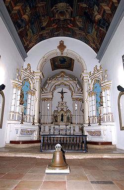 Convento da Santa Cruz 2.jpg