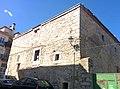 Convento de Santa Isabel, El Espinar 03.jpg