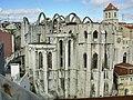 Convento do Carmo - panoramio.jpg