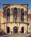 Convitto Piemonte 3.jpg