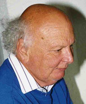 Conway Berners-Lee - Image: Conway Berners Lee 1991