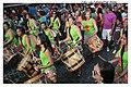 Conxitas - Prévias Carnaval 2013 (8401135981).jpg