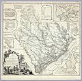 Cook, James — Map of the Province of South Carolina 1773.jpg