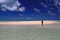 Cook Islands IMG 6129 (8451966317).jpg