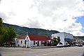 Cookhouse, Karoo, Eastern Cape, South Africa (20516710721).jpg
