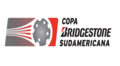 Copa-Bridgestone-Sudamericana-Logo.png