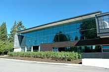 Coquitlam Chimo Aquatic and Fitness Centre.jpg