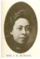CoraLBurgan1916.tif
