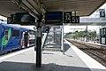 Corbeil-Essonnes - 2019-07-17 - IMG 0045.jpg