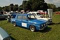 Corbridge Classic Car Show 2013 (9234591818).jpg
