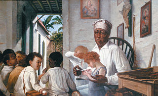 Culture of Puerto Rico Result of a number of international and indigenous influences
