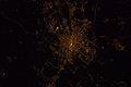 Core of Tianjin city by NASA 20120930.JPG