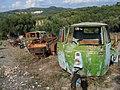 Corfu Arilas - panoramio (2).jpg