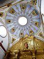 Coria - Catedral, Capilla de las Reliquias 8.jpg