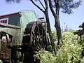 Coromandel stamper battery water-wheel.jpg