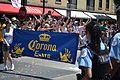 Corona (5879562602).jpg