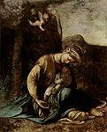 Correggio 016.jpg