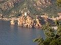 Corsica - Piana - panoramio - gian luca bucci (1).jpg