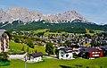 Cortina d'Ampezzo 21.jpg