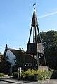 Corvinus-Kapelle, Wennigser Mark.jpg