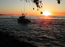 Costa Rica fishing boat.jpg