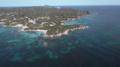 Costa Smeralda veduta panoramica 2.png