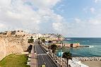 Costa de Ceuta, España, 2015-12-10, DD 24.JPG