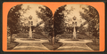 Cottage, Arlington, from Robert N. Dennis collection of stereoscopic views.png