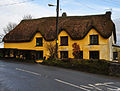 Cottages in Meeth.jpg