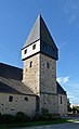 Coulaines - Eglise 03.jpg