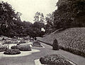 Countess Garden Lowther Castle 1911.jpg