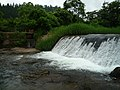 Country Dam - panoramio.jpg