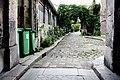 Cour Rue de Bagnolet July 5, 2012.jpg