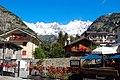 Courmayeur - Valle d' Aosta, Italy - panoramio.jpg