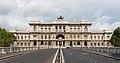 Courthouse facade, Rome, Italy.jpg