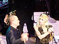 Courtney Love and Gavin Friday (3982794814).jpg