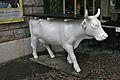 Cow statue at Geneva.jpg