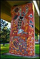 Cowra Bridge Pylon Art-02+ (2145439698).jpg