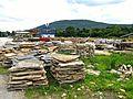 Crab-Orchard-stone-yard-tn1.jpg