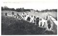 Cranberry pickers on postcard, Cape Cod National Seashore, 1900. (a68c055e88814a498793d946c25c7052).png