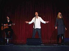 Crashtestdummies2010.jpg