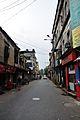 Creek Row - Kolkata 2012-09-29 1385.JPG